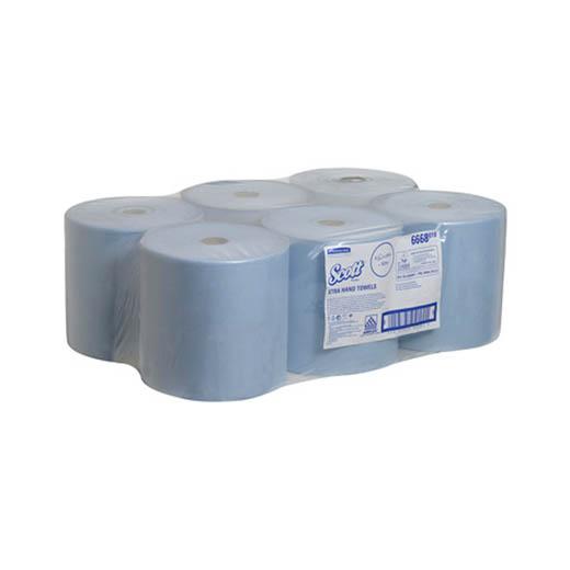 Black Set of 6 Pieces Blue Spot 19689 6Pce Zirconium Flap Discs 2 X 40//2 X 60//2X 80 Grit