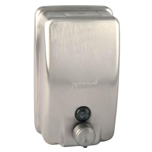 Nox Bulk Soap Dispenser SD1226 | Serra*